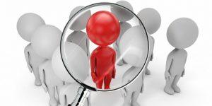 boekhoudsoftware kiezen